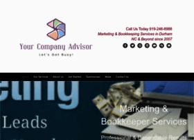 yourcompanyadvisor.com
