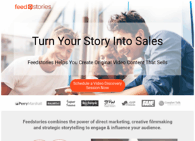 yourcorestory.com