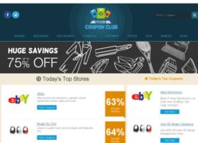 yourcouponclub.com