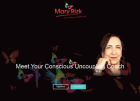 yourcucoach.com