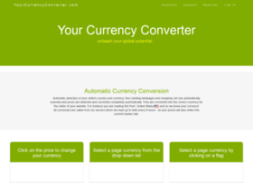 yourcurrencyconverter.com