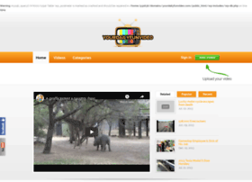 yourdailyfunvideo.com