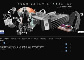 yourdailylifeguide.com