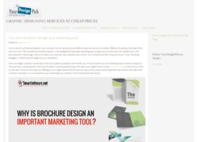yourdesignpick.wordpress.com
