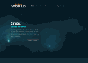 yourdesignworld.com