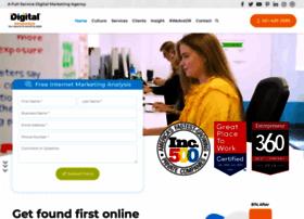 yourdigitalresource.com