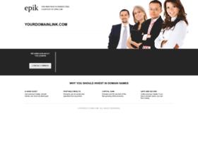 yourdomainlink.com