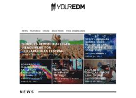 youredmrecords.com