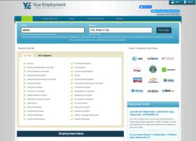 youremployment.com