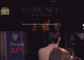 yourenextfilm.com