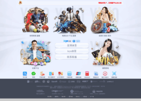 yourexerciseworkplace.com