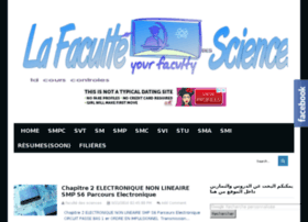 yourfaculty.com