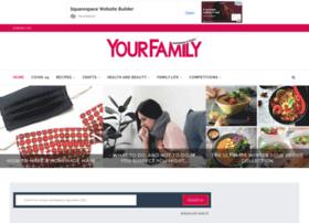 yourfamily.co.za