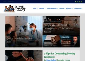 yourfamilyfinances.com