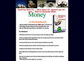 yourfinances101.com