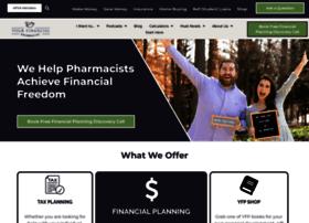 yourfinancialpharmacist.com
