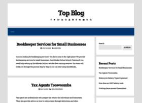 yourfirmonline.com.au