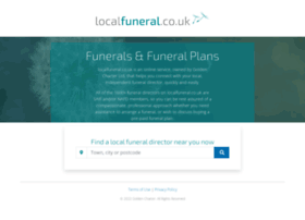 yourfuneraldirectors.co.uk