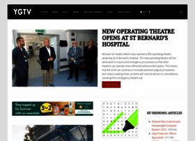 yourgibraltartv.com