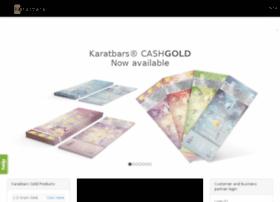 yourgoldsavingsplan.com