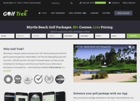 yourgolfpackage.com