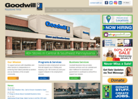 yourgoodwill.org