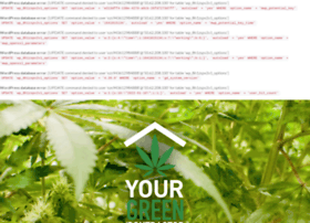 yourgreencontractor.com