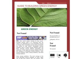 yourgreenenergy.byethost11.com
