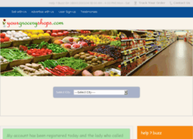 yourgroceryshops.com