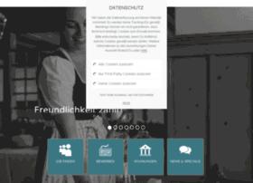 yourgstaad.homepage-internet-web.eu
