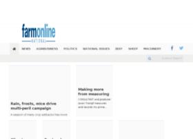 yourguide.com.au