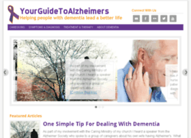 yourguidetoalzheimers.org