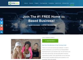 yourhbb1.savingshighway.com