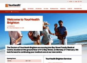 yourhealth.com.au
