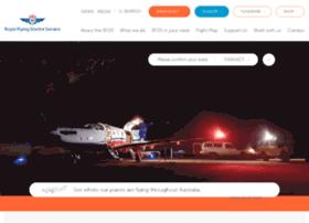 yourhealth.flyingdoctor.org.au