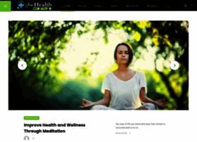 yourhealth321.com