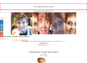 yourhealthandtechfriend.org