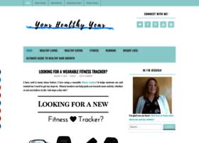 yourhealthyyear.com