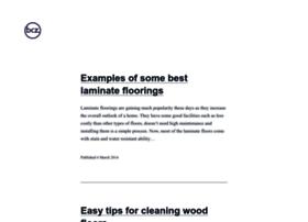 yourhomesflooring.bcz.com