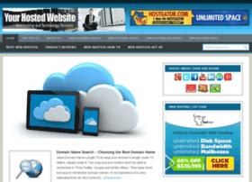 yourhostedwebsite.com