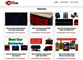 yourhotcar.com