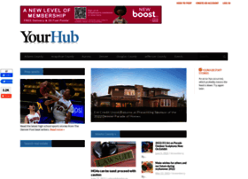 yourhub.denverpost.com