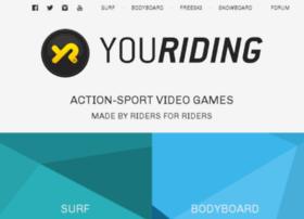 youriding.com