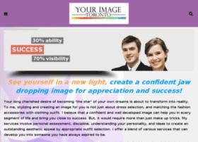 yourimage-toronto.com