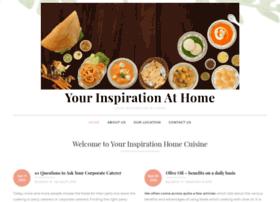 yourinspirationathome.com.au