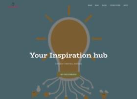 yourinspirationhub.com