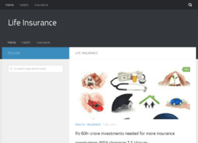 yourinsurance.in