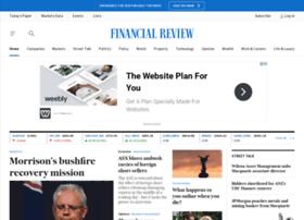yourinvestmentguide.com.au