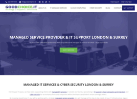 youritservices.co.uk