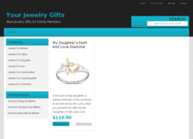 yourjewelrygifts.com